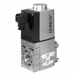 Dungs Gas Solenoid Valve  MVD, MVD/5, MVDLE/5