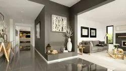 Residence Interior Decorators