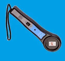 Metal Scanner