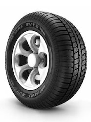 ZVTS Tyres