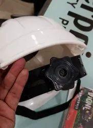 Alkoplus Ratchet Type Helmet