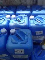 Phosphoric Acid Agriculture Grade
