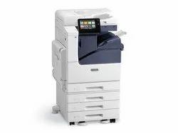 Xerox Photocopier Machine 7030