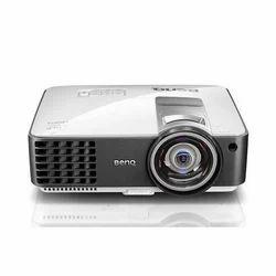 BenQ MX808PST Short Throw Projector