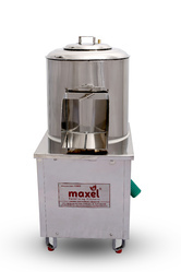 Maxel Commercial Potato Peeler