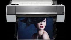 Epson Sure Color - P8000 (44) Printers
