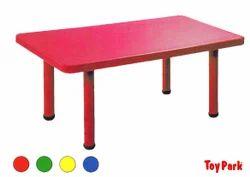 Rectangular Table (f 803)