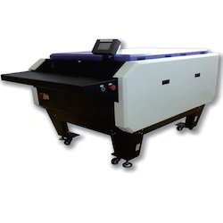 HY-PS-900 Series Plate Processor Machine