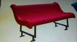 FRP Dulexe Bench MTC