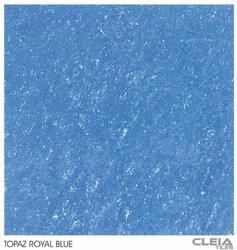 Blue Double Charge Vitrified Tiles