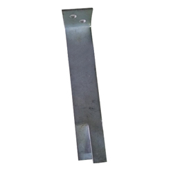Wall Mounting Clamp