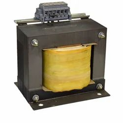 0.1KVA-2400KVA Oil Cooled Single Phase Electrical Power Transformer