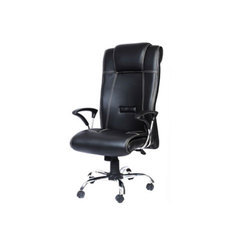 Black Executive Chairs