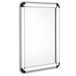 Aluminium Photo Frames