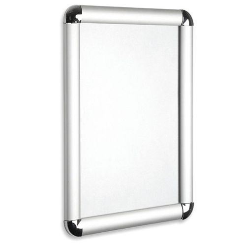Aluminium Photo Frames - View Specifications & Details of Aluminium ...