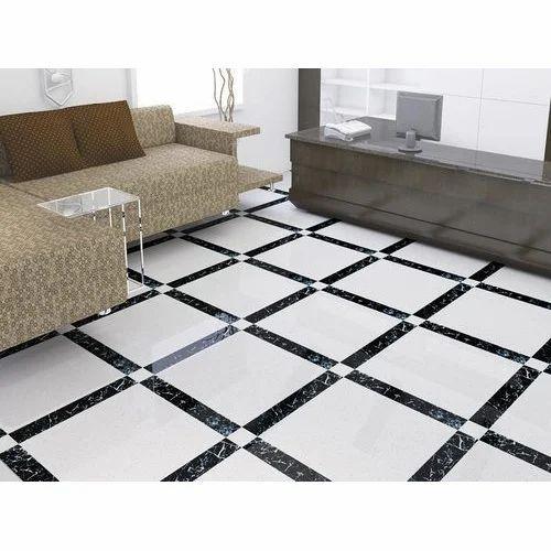 Designer Tiles Digital Floor Tiles Manufacturer From Indore