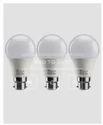 Led 9 Watt Bulb