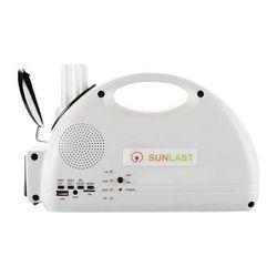 Portable Inverter Portable Power Inverter Latest Price