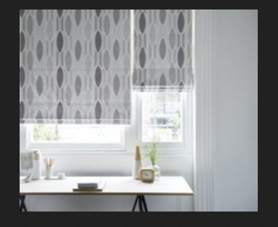 blind how steve shades stack vertical control blinds measure bl window s howtomeasure wallpaper for draw to options