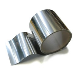 Nickel Alloys Shims