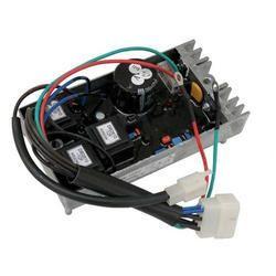 Diesel Generators AVR