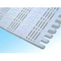 Flat Top Modular Conveyor Belt