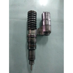4 Electronic Unit Injectors Bosch For Volvo Engine