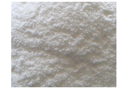 Meat Tenderizer Powder