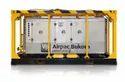 Dnv 2.7-1 Certified Lifting Crash Frames and Skid