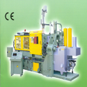 Automatic Hot Chamber Zinc Die Casting Machine