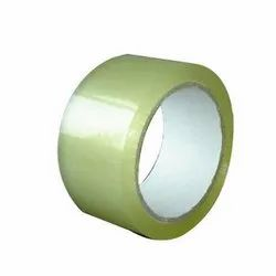 I Tapes BOPP Transparent Tape, For Packaging