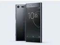 Sony Xperia XZ Premium Mobail