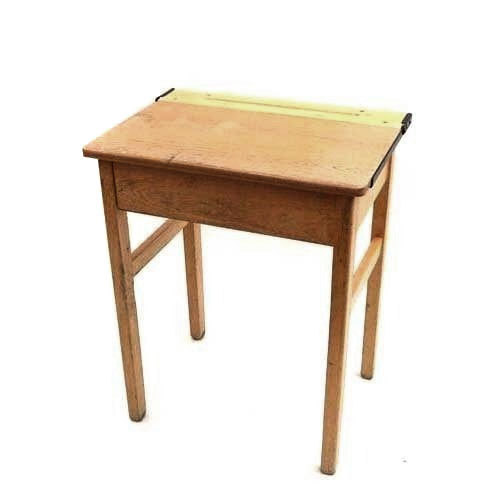 School Table at Rs 2500 piece Chennai ID 15230815530