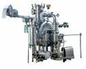自动软流动机,容量:600千克