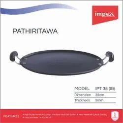 Non Stick Pathiritawa (IPT 35 Cm)