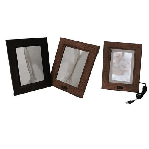 Magic Mirror Frame at Rs 1000 /piece | Photo Frame | ID: 3887414812