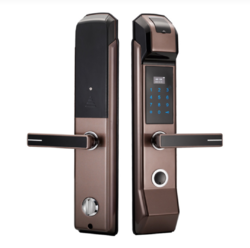 Door Electronic Lock