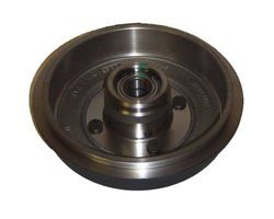 Mini Rear Brake Drum (Pack of 50)