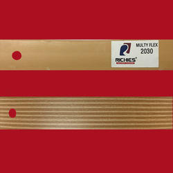 Multy Flex Edge Band Tape