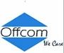 Offcom Systems Private Limited