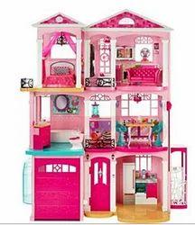 Doll House Accessories In Delhi ड ल ह उस एक स सर ज