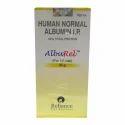 Alburel Injection 125 USD