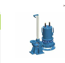 Kirloskar Water Pump