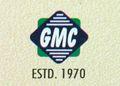 Gupta Metal Corporation