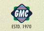 Gupta Metal Corporation