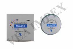 Ulacta Cream