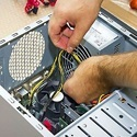Computer Repair & Maintenance Services