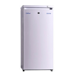 Celfrost Upright Freezer
