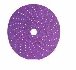 3M Cubitron Disc Grit
