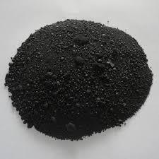 Gilsonite Powder